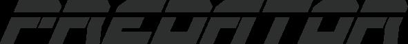 Logo gommoni Predator